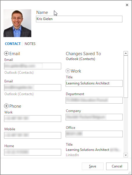 outlook2013_contact_default