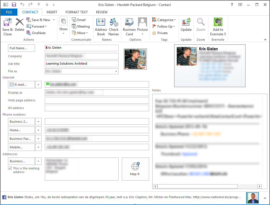 outlook2013_contact_full