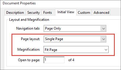 pdf_initial_view