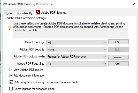 printer_preferences